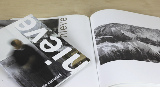 catalogo de arte
