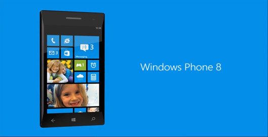 windows phone desarrolladores